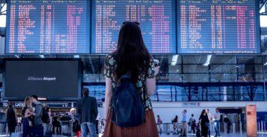 Como Fazer Sua Viagem Com Os Créditos Da Nota Fiscal Paulista
