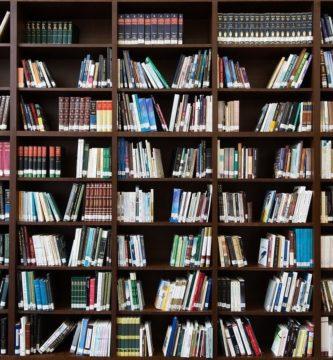 Como Receber 30% De Volta De Suas Compras Em Livrarias