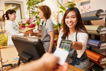 Como Receber De Volta 5% Do ICMS Pago Em Compras Em Lojas De Variedades E Departamentos?