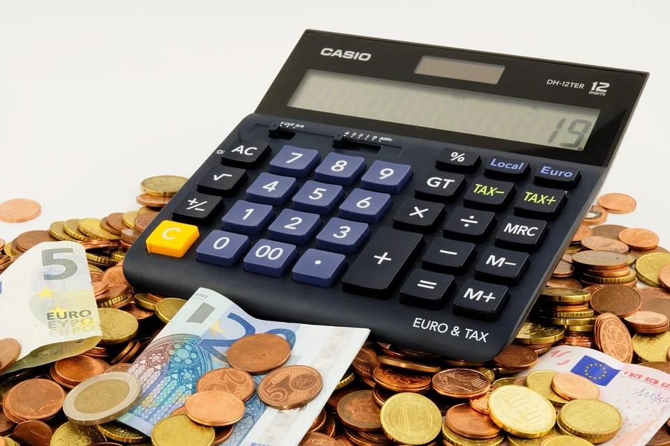 Como Receber De Volta 30% Do Imposto Pago Nas Compras Em Açougues